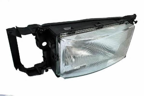 Фара основная правая Trucklight HL-SC001R
