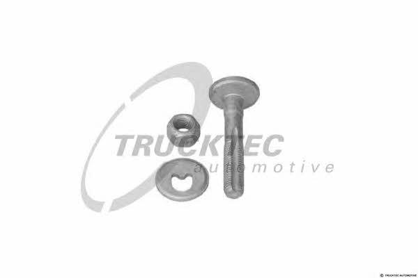 Комплект монтажный рычага подвески Trucktec 02.32.026