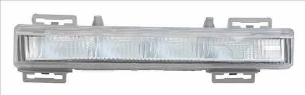 Огни дневные ходовые (ДХО) TYC 12-0145-00-9