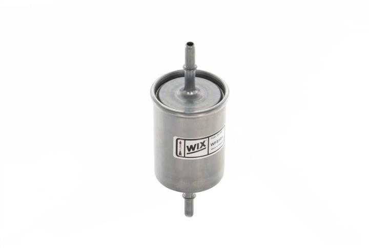 Фильтр топливный WIX WF8101
