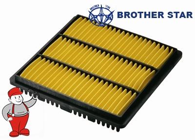 Фильтр воздушный Brother star XDA-210