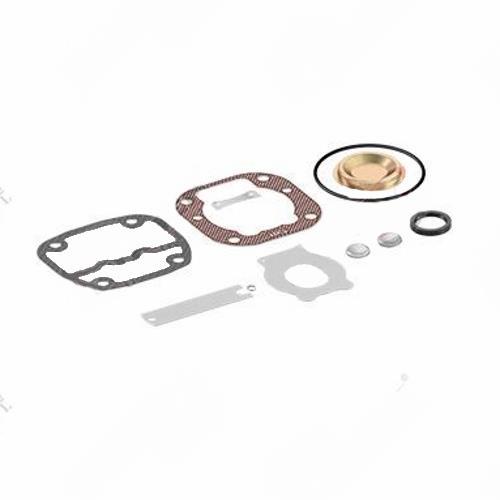 Ремкомплект компресора