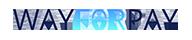 payment-form-item-logo